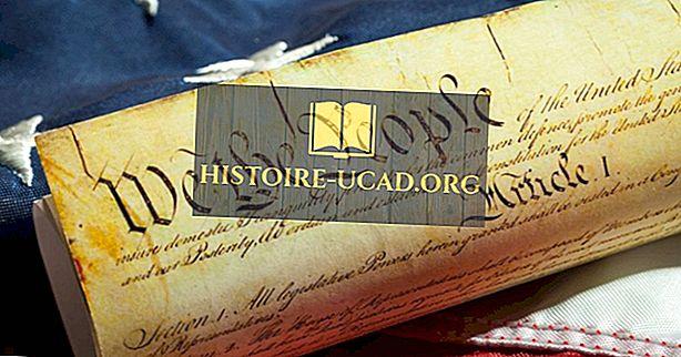 Hány módosítás került az Alkotmányba?