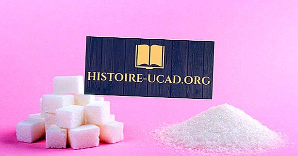 Le saviez-vous - Qu'est-ce qu'une substance pure?