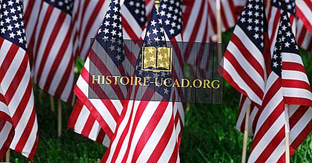 Le saviez-vous - Quelle est la différence entre le jour du souvenir et le jour des anciens combattants?