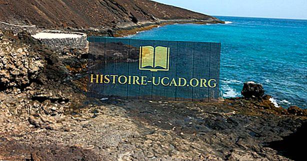Какви са основните природни ресурси на Кабо Верде?