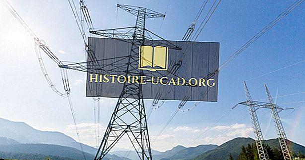 Apa Industri Terbesar Di Slovakia?