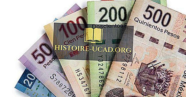 Крупный международный выкуп долга в последнее десятилетие