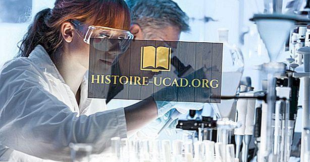 20 riiki, kellel on suurim suhteline teadus- ja arendustöö