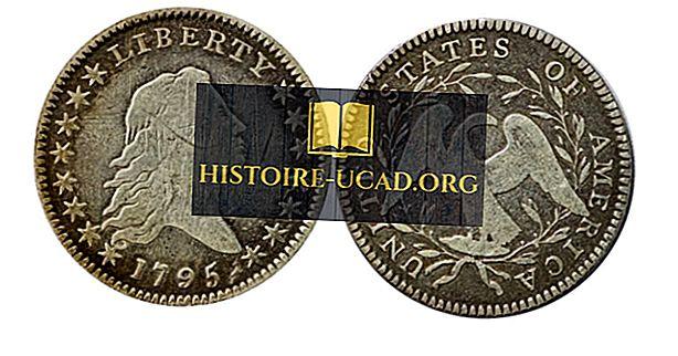 Die teuersten Münzen, die jemals verkauft wurden