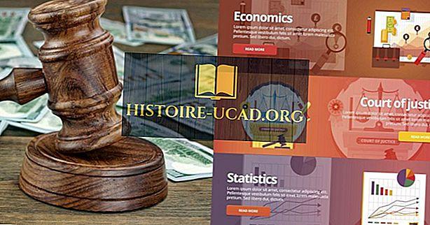 Apa Studi Keuangan Publik?