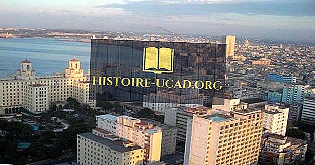 Kubos ekonomika
