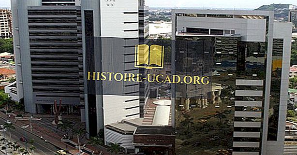 اقتصاد الاكوادور