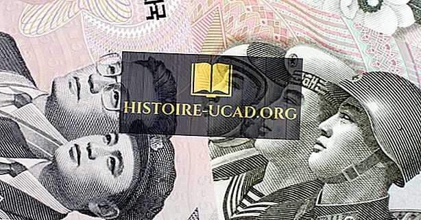 Wat is de valuta van Noord-Korea?