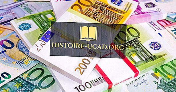 Quelle est la monnaie de Monaco?