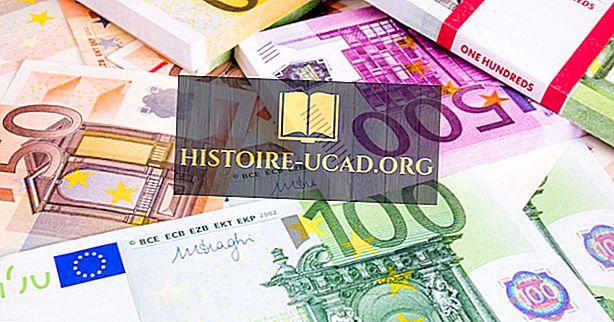 Kas ir Sanmarīno valūta?