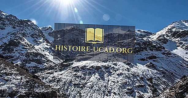 ภูเขาที่สูงที่สุดในโมร็อกโก
