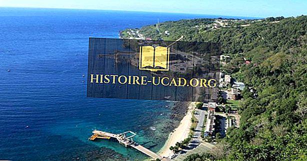 politique - Administrateurs des îles Cocos (Keeling) et de l'île Christmas
