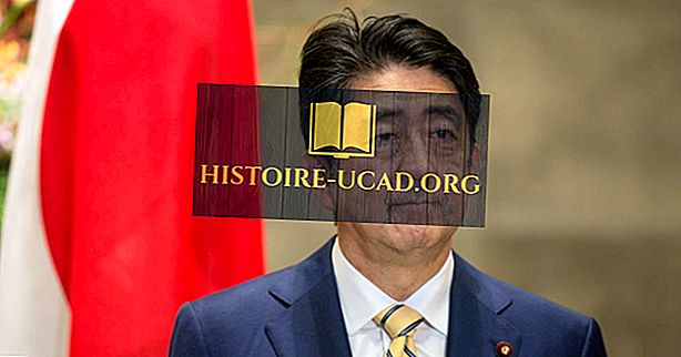 politique - Liste des premiers ministres japonais