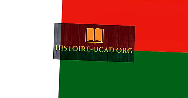 Predsjednici Madagaskara