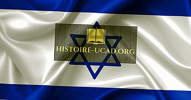 politiko - Predsedniki Izraela od leta 1948