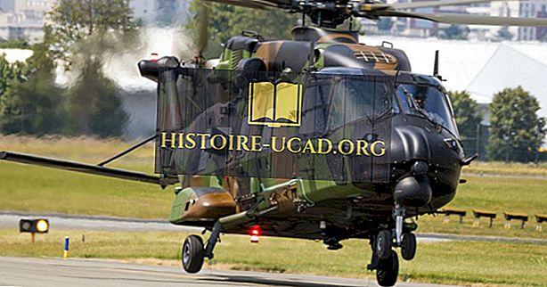 Ce este un district militar?