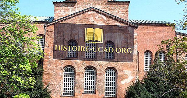 Religiøse tro i Bulgaria