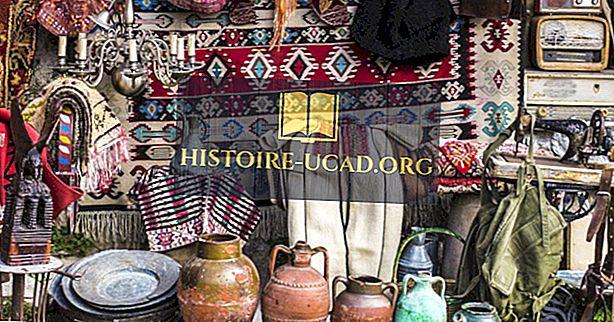 Kultura datování Maďarska