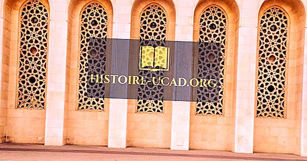 Култура и обичаји Бахреина