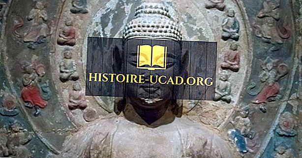 Οι πιο δυνατές δυναστείες της Μεσαιωνικής Κίνας