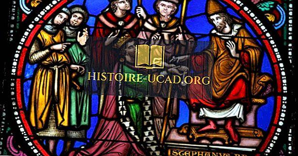 الباباوات مع أقصر عهد البابوي في التاريخ