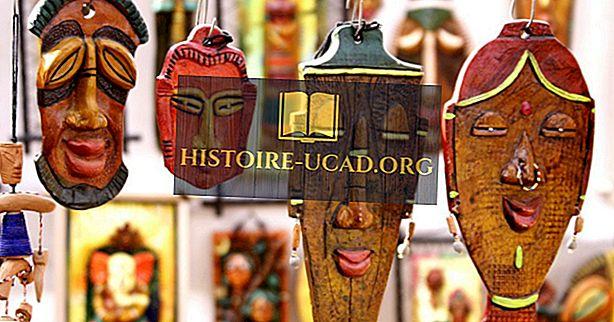 Kultura Tanzanie