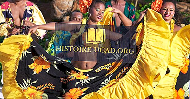 ثقافة موريشيوس