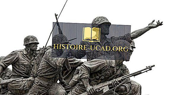 معركة سيول الثالثة - الحرب الكورية