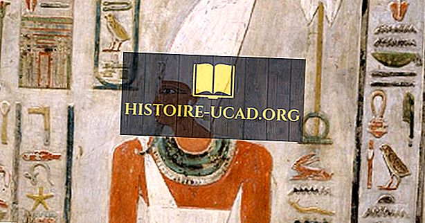 मध्य काल प्राचीन मिस्र के राजवंशों