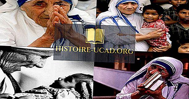 Como alguém se torna um santo na Igreja Católica Romana?