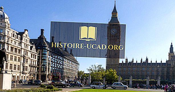समाज - ब्रिटिश साम्राज्य के भीतर स्वतंत्रता: वेस्टमिंस्टर के क़ानून का स्मरण