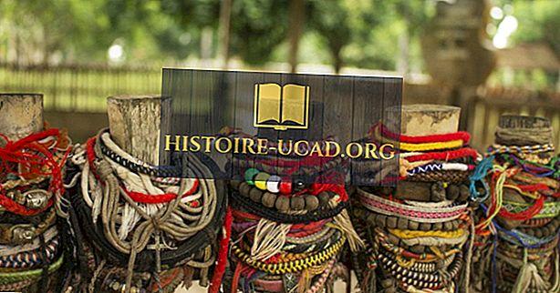 ما سبب الإبادة الجماعية الكمبودية؟