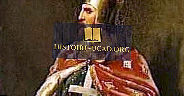 Mikor és mi volt a keresztes hadjárat?