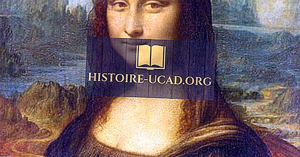 Les plus grands artistes de la Renaissance
