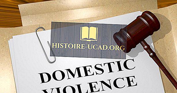 Valstis bez likumiem pret vardarbību ģimenē