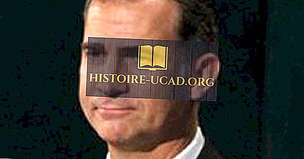 Hispaania Kuningriik - ajalugu ja taastamine