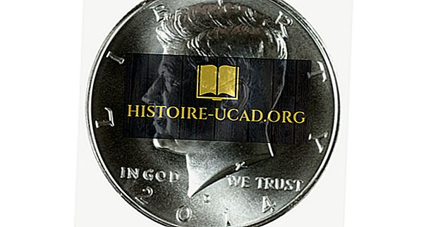المجتمع - جون كينيدي - رؤساء الولايات المتحدة في التاريخ