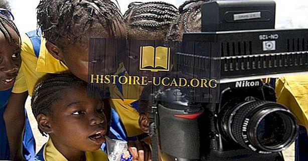 Milliseid keeli Jamaicas räägitakse?