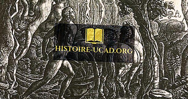 Древни уметнички покрет из Схорехама, Енглеска