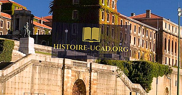 Visoko rangirana sveučilišta u Africi
