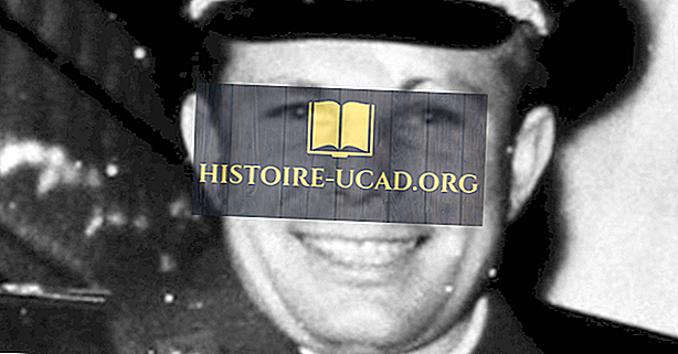 друштва - Јуриј Гагарин - Познати истраживачи свемира