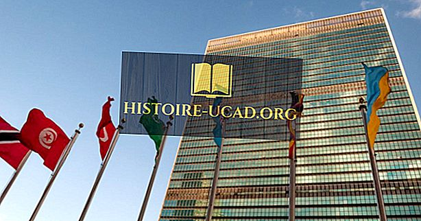 Льо Корбюзие: важни фигури в световната история