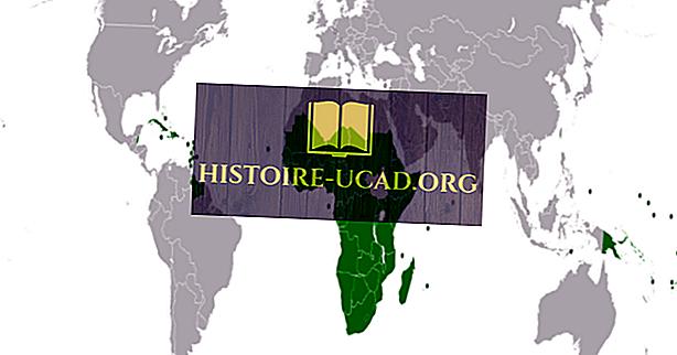 Kas yra Kotonu susitarimas?