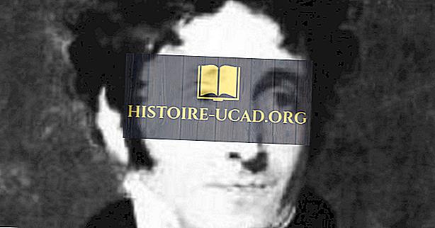 Jeremiah Dixon - Belangrijke figuren in de Amerikaanse geschiedenis