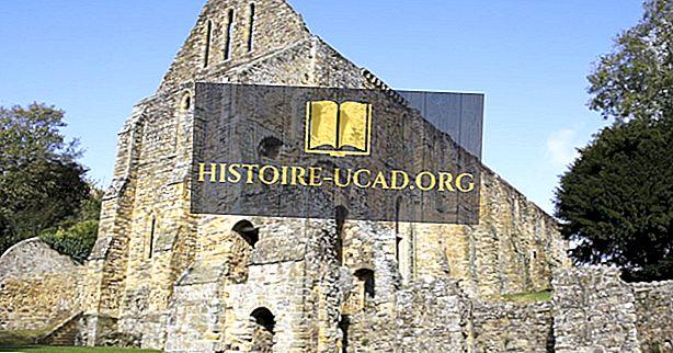 Mi volt a Hastings csata?