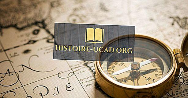 Richard Francis Burton บุคคลสำคัญในประวัติศาสตร์โลก