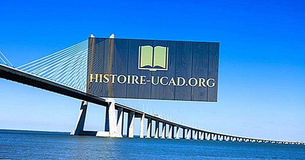 Vasco da Gama - Wichtige Persönlichkeiten der Geschichte