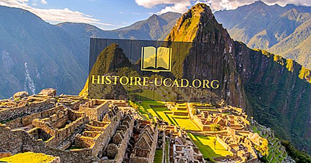 Kada i kako je Hiram Bingham otkrio Inka grad Machu Picchu?