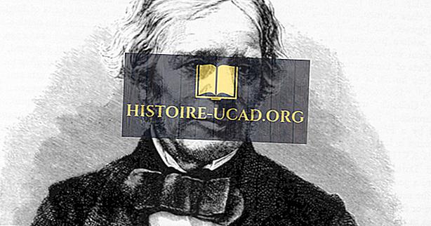 Мицхаел Фарадаи - бројке кроз историју
