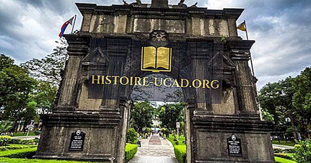 toplum - Santo Tomas Üniversitesi - Dünyadaki Eğitim Kurumları